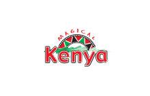 """""""Kenya"""""""