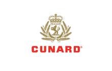 """""""Cunard"""""""
